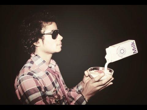 Michael Jackson Vine Compilation 3 of 7