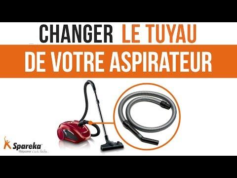comment-changer-le-tuyau-de-votre-aspirateur-?