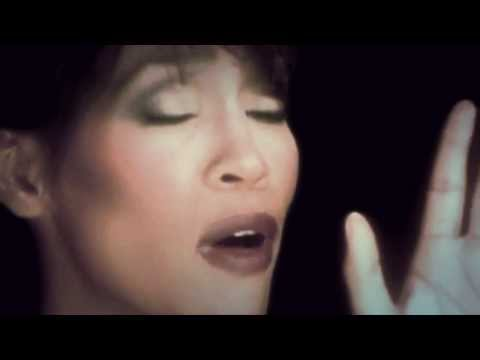 Whitney Houston: O Come O Come Emannuel mp3