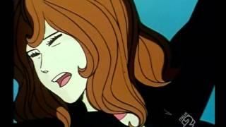 Lupin III - Fujiko Mine e le manine porcelline