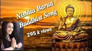 Bangla Buddhist Song Nishita Barua