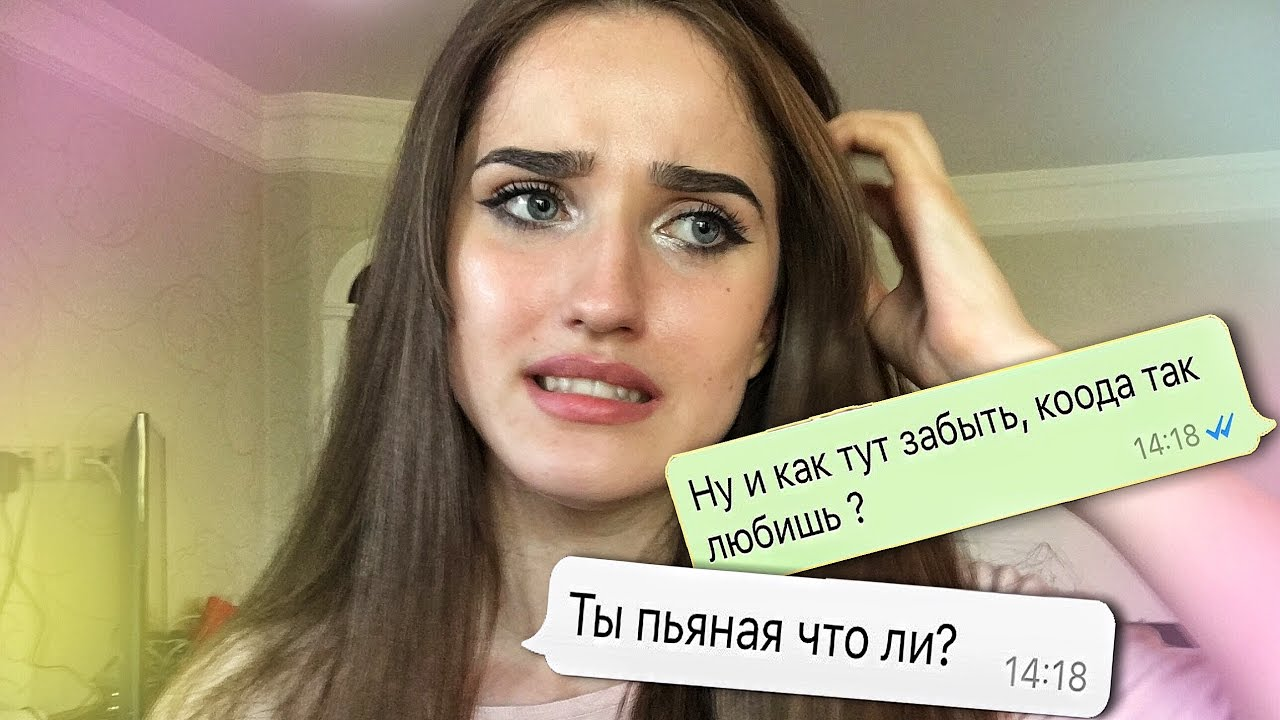 В Контакте Фото Мамки