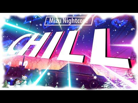 Lofi jazzhop chillhop radio -  music beats to chill ❄️ christmas cocoa ☕️