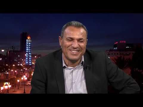 تونس: لماذا تصاعدت دعوات اتحاد الشغل للإضراب الآن؟ برنامج نقطة حوار  - 14:54-2018 / 11 / 27