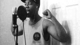 Neyo Lazy Love Official Cover by Marcus Marshall