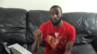 'The Flash' Movie Loses 'Dope' Director Rick Famuyiwa!! :( :( :(