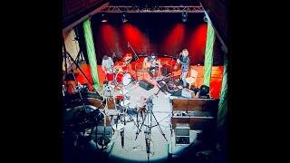 Normalsi - Live-acoustic 2021 Full-koncert (official video)