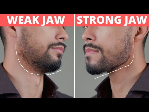 10 POWERFUL Ways To Improve Your Appearance