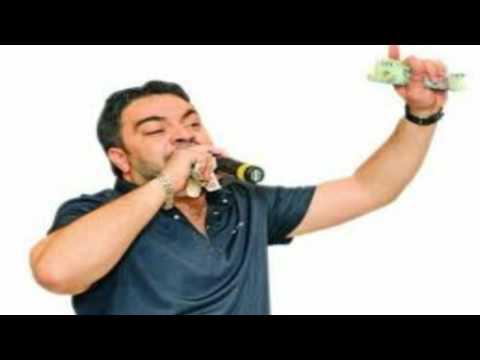 Florin Salam -   Fac ce vreau cu munca mea -   LIVE   by NDP