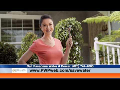 pasadena-water-&-power---water-conservation-&-rebates---www.pwpweb.com/savewater