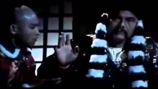 Video Chin Kang in Eagle's Claw and Butterfly Palm 1982 download MP3, 3GP, MP4, WEBM, AVI, FLV November 2017
