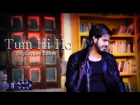Tum Hi Ho Unplugged Cover - Durga