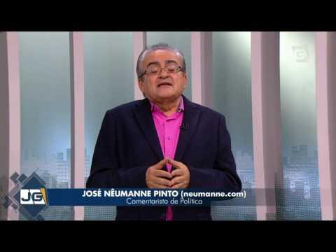José Nêumanne Pinto/Lula tenta confundir para não ter de explicar