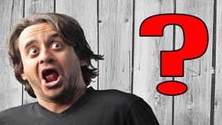 Psikoloji Testi: Fobin Var Mı?