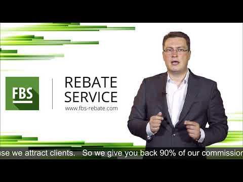 fbs-rebate-service