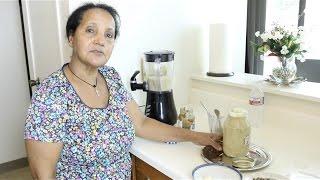 Ethiopian Food &quotHow to make Siljo&quot የስልጆ ምግብ አሰራር