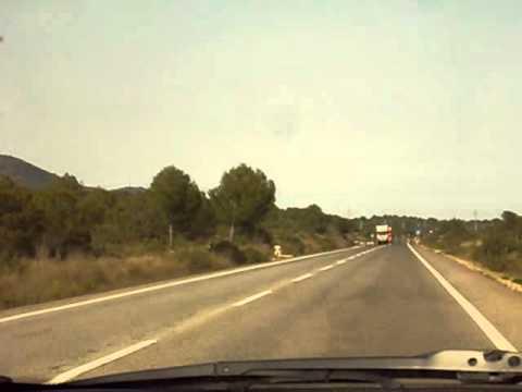 asesino prostitutas prostitutas en carretera