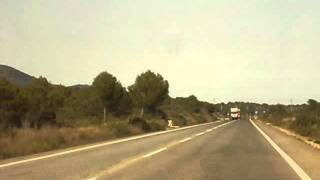 Repeat youtube video Prostitutas en la carretera de vinaros,,1