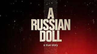 A Russian Doll | Exclusive Clip | Streaming 12 June