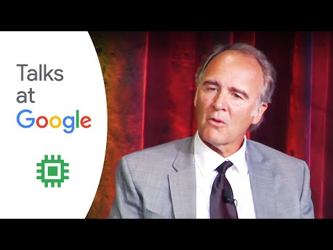 """Lawrence Burns: """"AUTONOMY: The Quest to Build the Driverless Car [.]"""" 