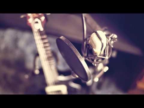 Arabian Nightfall - Doug Maxwell/Media Right Productions