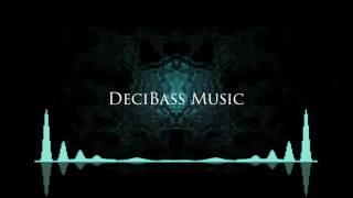 Fly Away - Instrumental Rap Beat (Prod by Decibass Music)