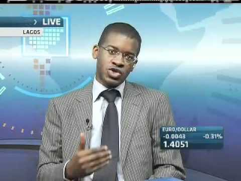 Nigerian High Court grants FinBank Approval to meet Shareholders