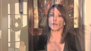 Cosmetic Surgery Testimonial - Ritacca Cosmetic Surgery & Medspa Thumbnail