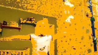 """IOWA - Улыбайся (Оригинал)"" Фанатское видео"