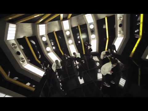 F.Cuz - No one MV