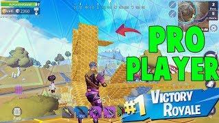UN BUEN PvP De CONSTRUCCION Para GANAR La PARTIDA! 💀 Creative Destruction PC Gameplay Español