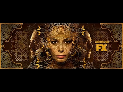 """Download Tyrant Season 3 Episode 6 """"Truth and Dignity"""" Review"""