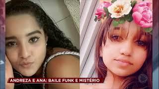 Baixar Família faz buscas por irmãs desaparecidas após ida a baile funk