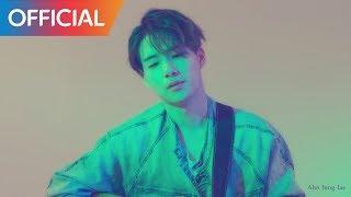??? (Ahn Jung Jae) - ??? (You're Fine) MV MP3