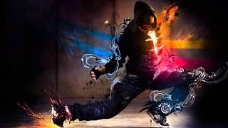 Datsik -- Jenova Project VIP