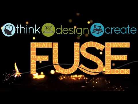 FUSE: THINK WEEK