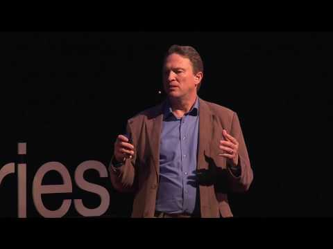 Routine Hypersonic Flight: The Final Frontier of Aeronautics | Kevin Bowcutt | TEDxSnoIsleLibraries