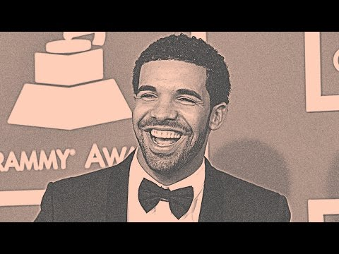 J Cole x Drake Type Beat