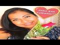 Feliz San Valentín!!! (( Video Especial Para Mi Esposo ))