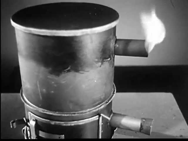 The Hot Head (1939)  - Buy American