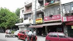 Property In Jungpura Extension New Delhi, Locality - MagicBricks – Youtube