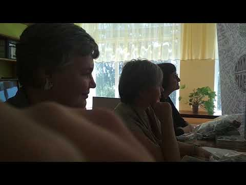 nazar viv: Книжковий Фест в Городищі