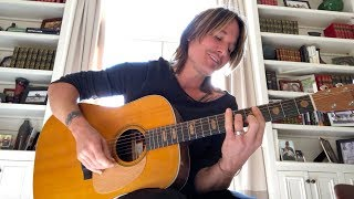 Keith Urban - Female