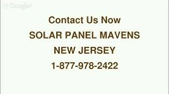 Best Solar Companies In New Jersey - 877 978 2422-East Orange, NJ Solar Installers