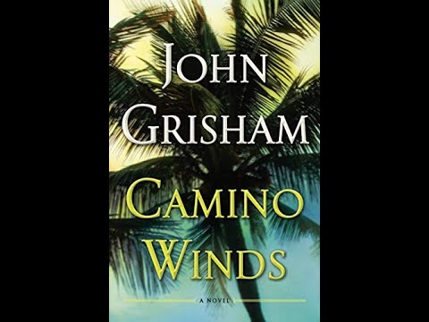 Camino Winds Summary