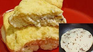 #பஞ்சு போன்ற முட்டை கேக்#fluffyomelette#fluffy omeĮette intamil#omelette recipe#howtofluffyomelette#