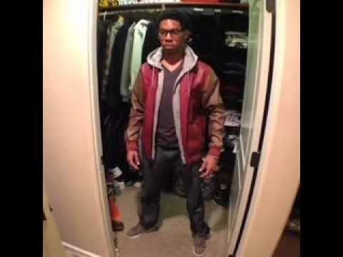 Changing Clothes in GTA V Be Like.. Vine By Alphonso McAuley - YouTube
