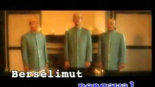 Aku Hanya Umar Oleh Hijjaz.flv