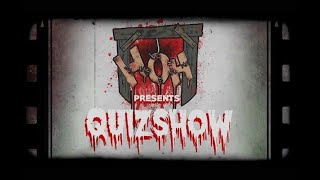 Hooked On Horror Presents Quizshow