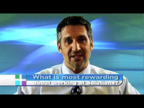 Staff Bio - David M. Las Vegas Drug and Alcohol rehab (702) 228-8520